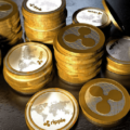 Kraken Announces To Halt Trading Of XRP In The Light Of SEC's Lawsuit Against Ripple