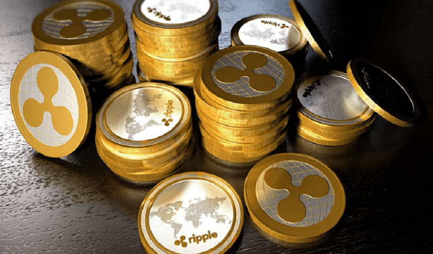 Advice on How to Choose a Wallet for Ripple