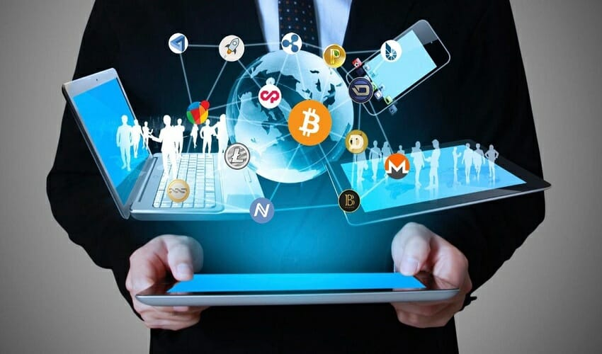 An Introduction to Cryptocurrency and Bitcoin – What is It, and Where to Buy It