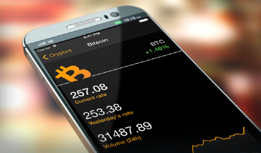 Best Bitcoin Apps Everyone Should Download to Their Smartphone