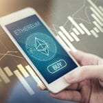 Best Ethereum Wallets for iOS Users