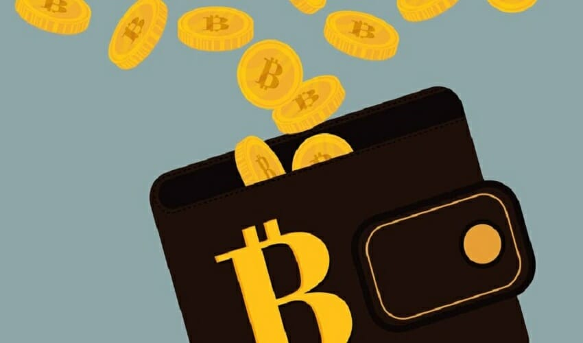 Bitcoin Wallet By Coinbase – The Ultimate Android App for Cryptocurrency Enthusiasts