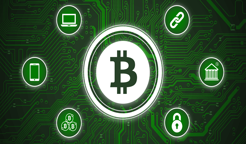 Everything You Need to Know About Cryptocurrency – How Cryptocurrency Works?