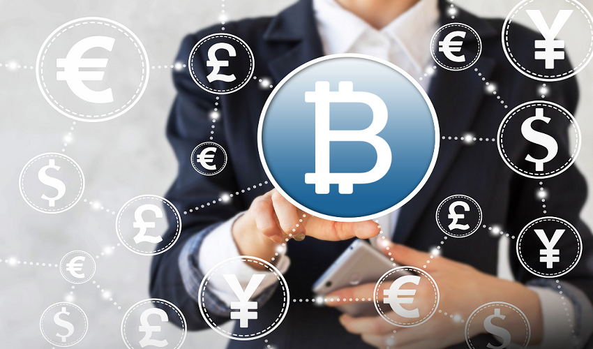 How to Send Bitcoin Payments – How to Pay with Bitcoin