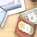Tips for Choosing the Right Bitcoin Wallet