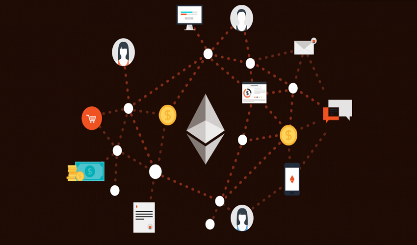 What is Ethereum? Everything You Need to Know About Ethereum Cryptocurrency
