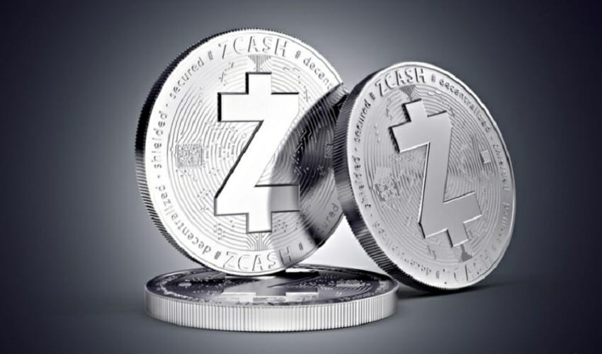 What is Zcash (ZEC)? How to Choose the Right Wallet for ZEC