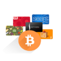 How to Choose the Right Platform to Exchange Gift Cards for Bitcoins