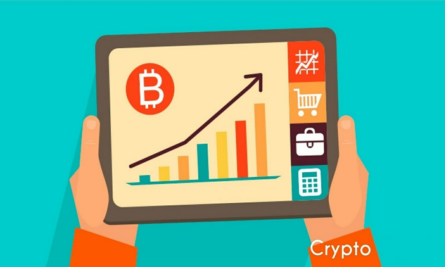 Tips for Finding the Best Cryptocurrency Trading Platform