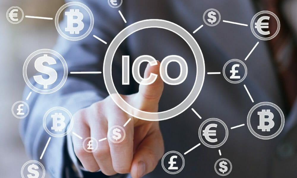 Tips for Finding the Right ICO