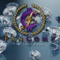 Fancomp Empire – The Ultimate Online Selling Platform that Benefits Everyone Involved