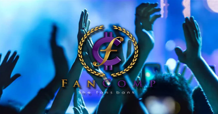Fancomp Empire – The Ultimate Online Selling Platform that Benefits Everyone Involved 2