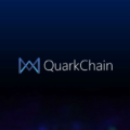 QuarkChain – The Highly Advanced, Permissable Blockchain Architecture