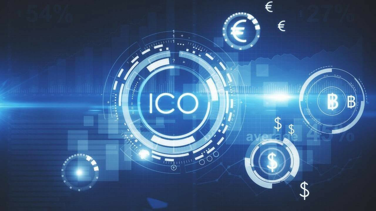 Tips for Finding the Best ICOs