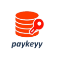 Double Your Investment with Paykeyy.com