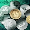 What to Look Out for in Cryptocurrencies in 2018