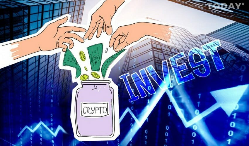 Should I Invest in Cryptocurrencies Right Now?