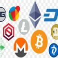 What Are the Best and Safest Cryptocurrencies to Invest In?