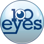 100eyes crypto scanner now available on Telegram!