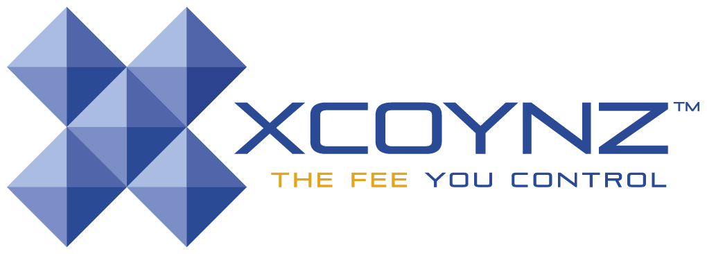 How XCOYNZ Is Leading The Way For Mass Cryptocurrency Adoption