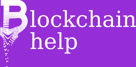 Blockchain Help is Amazing for Business