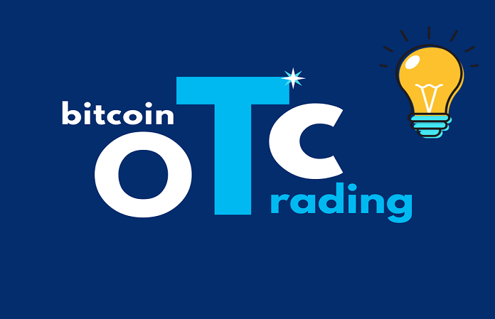 Tips for Choosing the Best Online Platform for Bitcoin OTC Trading