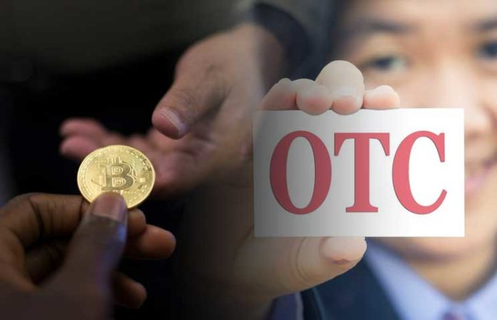 Tips for Choosing the Best Online Platform for Bitcoin OTC Trading 2