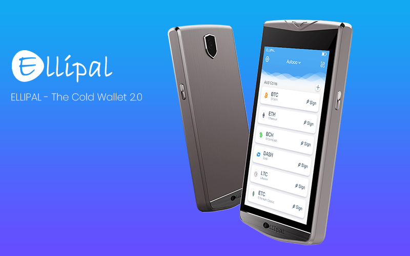 ellipal-wallet-the-cold-wallet-2-0-review-kenkarlodotcom