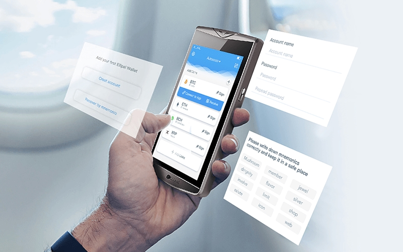 ellipal-wallet-the-cold-wallet-2-0-review
