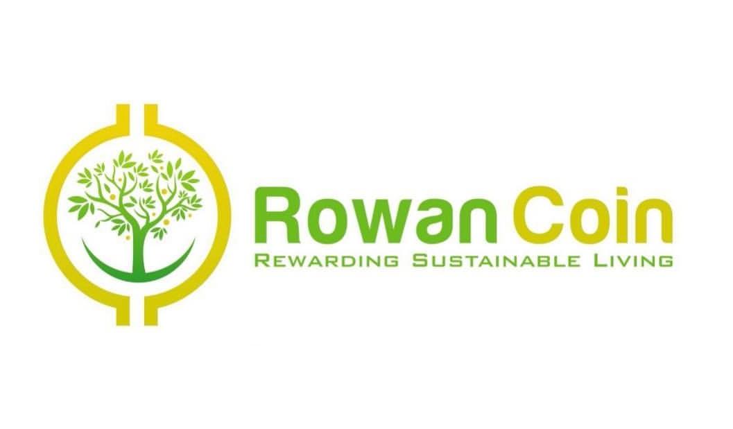 RowanCoin