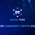 Digital Ticks Exchange Announces its Exclusive Tie Up with Integrated Money Limited for Listing INRM