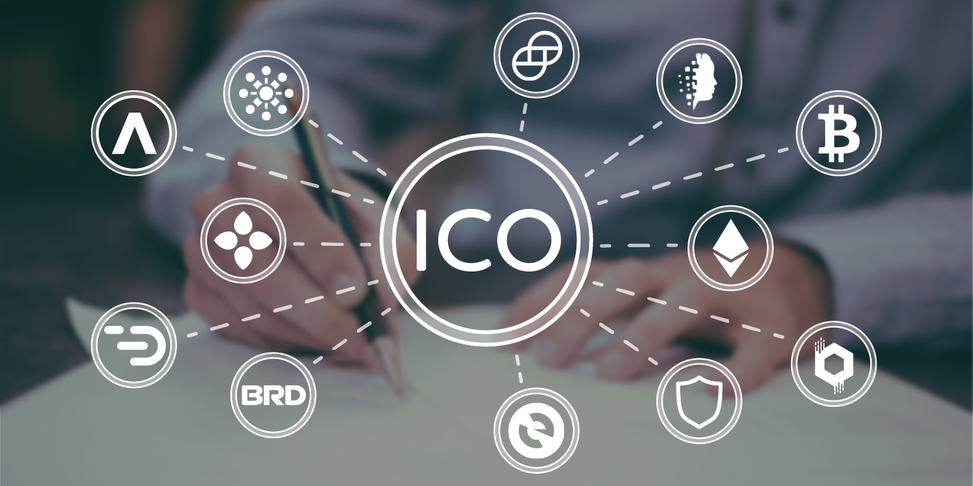 A Detailed Guide On Investing in ICOs