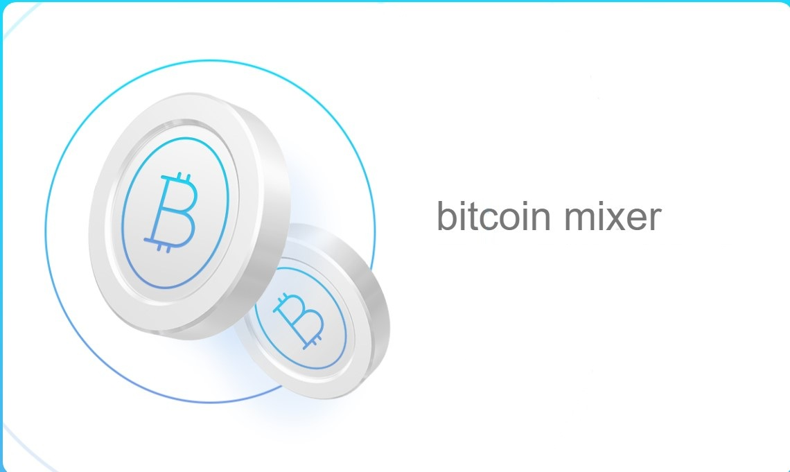 What is Bitcoin Mixer and Why to Use It