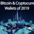 Ideal Bitcoin and Cryptocurrency wallets of 2019