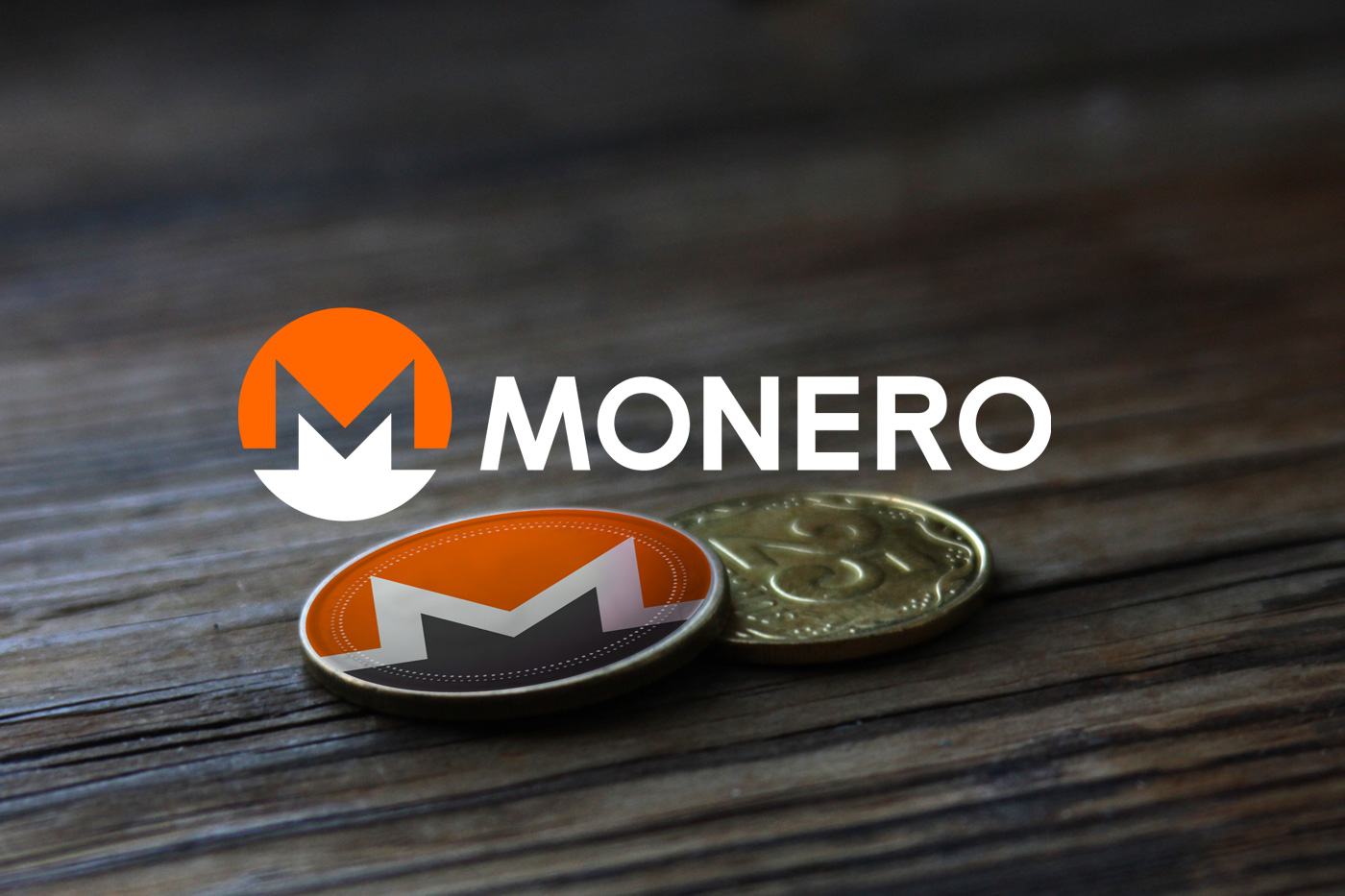 What is Monero (XMR)? Everything You Need to Know About Monero Cryptocurrency