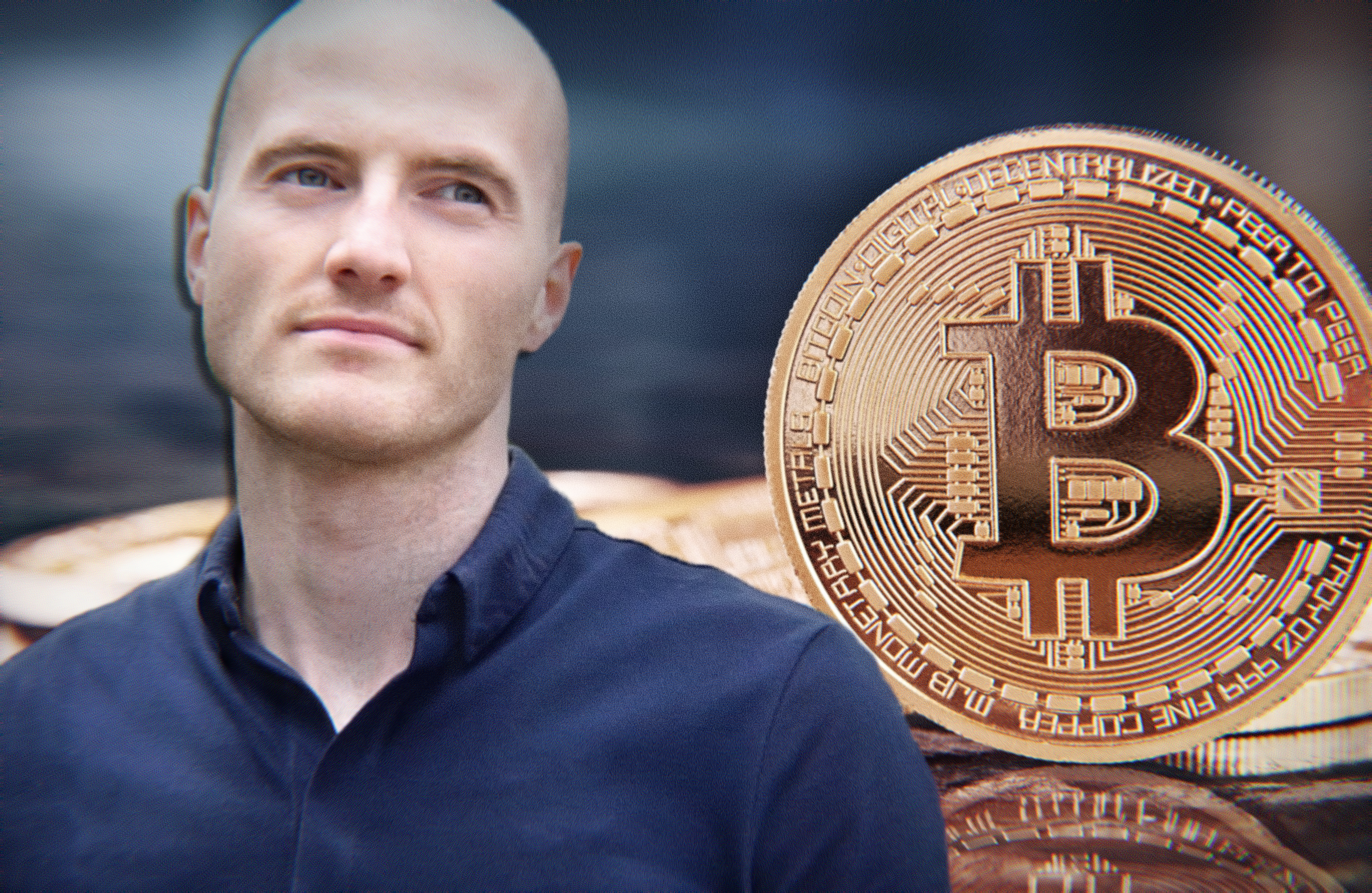 Billionaire James Richman Invests in Bitcoin