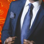 Blockchain Technology Casinos