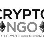 CryptoNGO