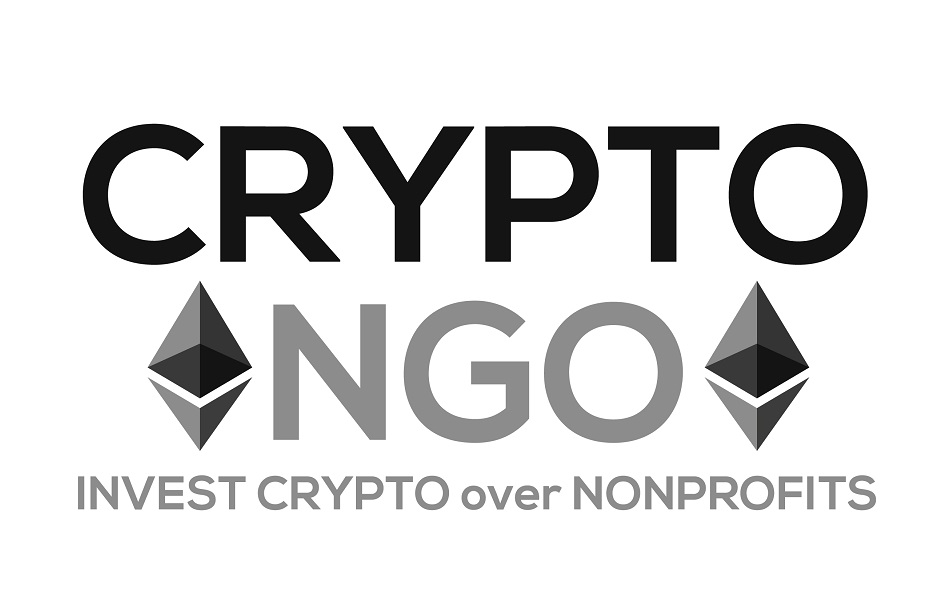 Crypto4NGO – The One-Of-A-Kind Online Platform for Creating Your Own Cryptocurrency for a Nonprofit Project