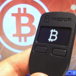 Trezor Hardware Wallet – The Safest Way to Secure Your Digital Assets