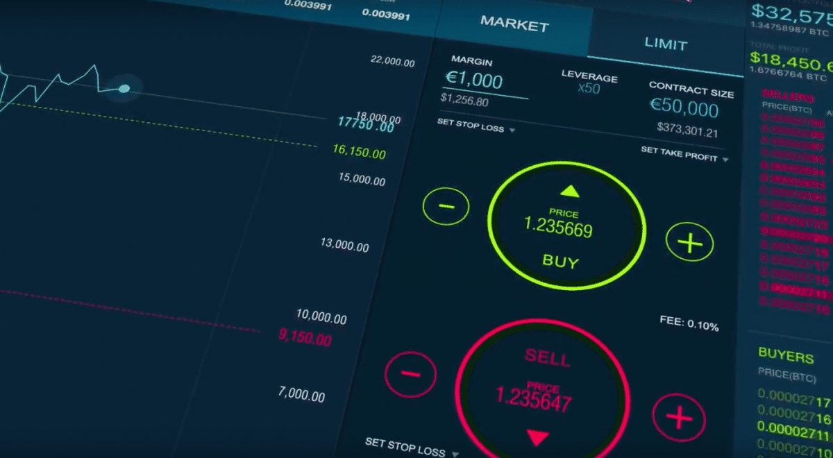 Is There Any Reliable Set of Tools to Make Crypto Trading Effortless and Safe?