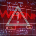 Crypto-Mining Product Brokers Reveal BitHarp Scam…