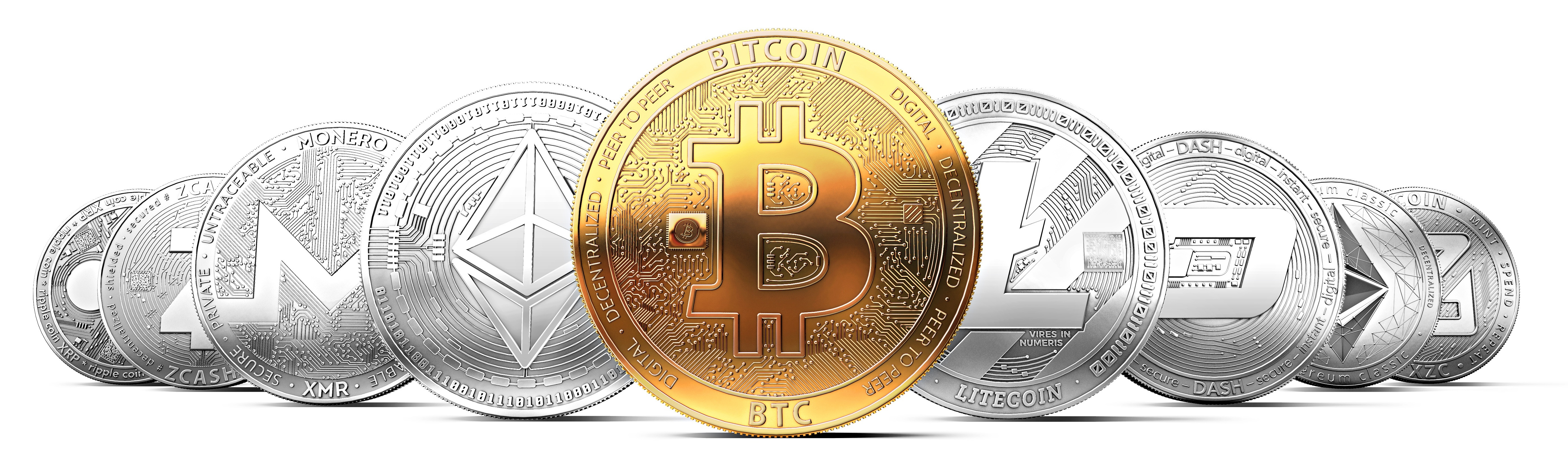 Why Is Bitcoin So Popular Among Young People?