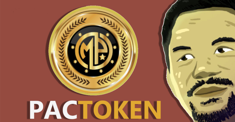 PAC Tokens – The One-of-a-Kind Celebrity Token that Has Potential to Grow Manifolds in the Future