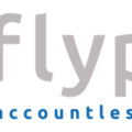 Flyp.me – The Best Instant Crypto Exchange for Fast & Secure Crypto Transactions