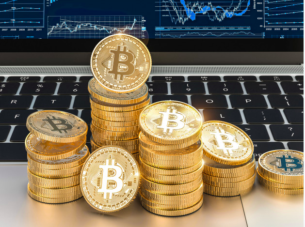 Things You Should Know Before Trading Bitcoin or Other Cryptocurrency