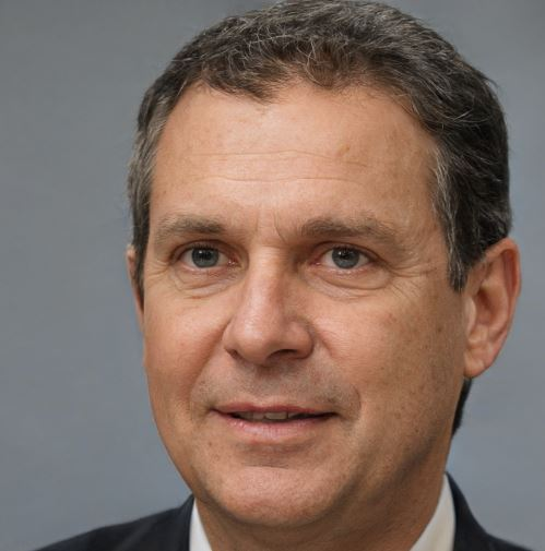 CEO - Michael Brandt