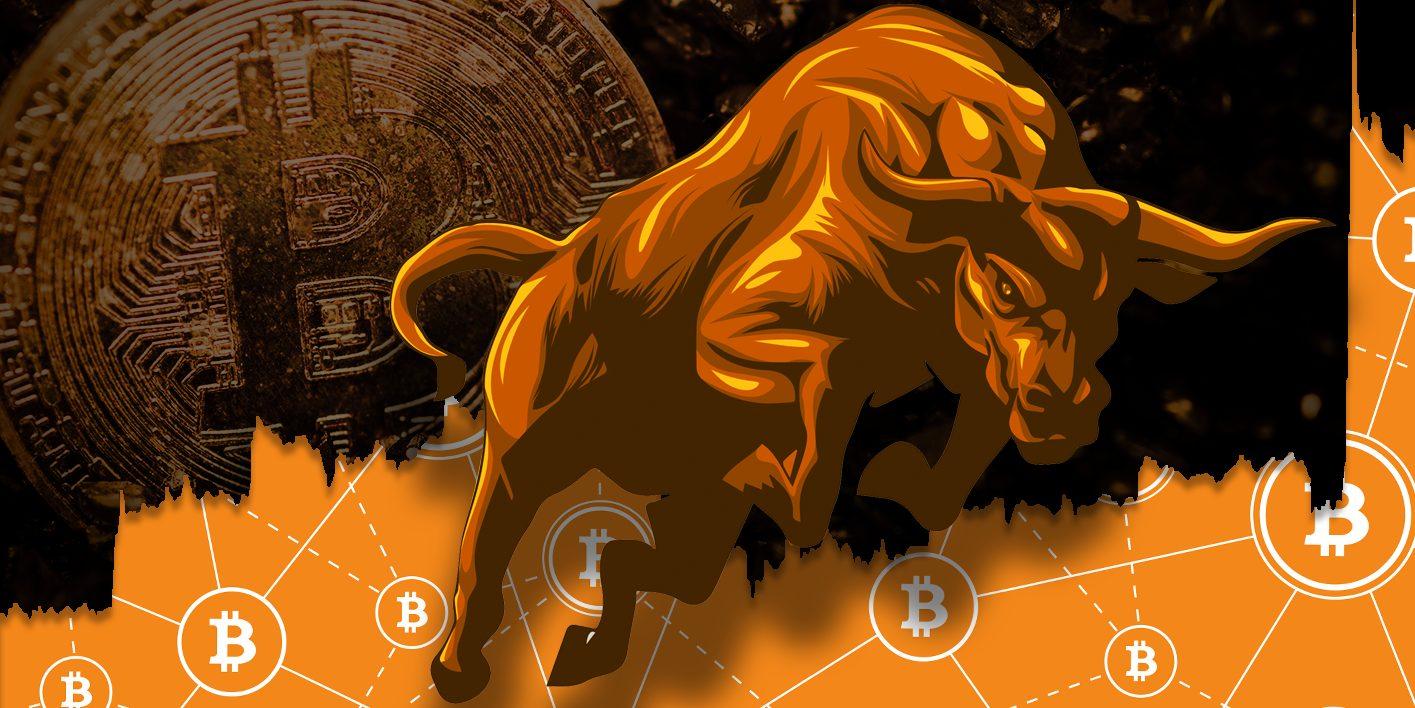 Top 7 Bitcoin Bull Billionaires