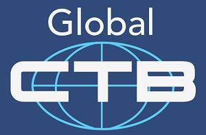 https://globalctb.com/, Global CTB