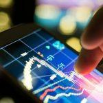 shutterstock-phone-market-price-crypto-738x410